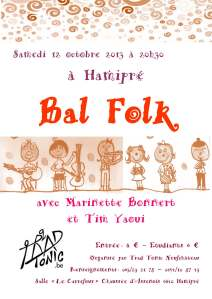 2013.10.12-Bal_folk